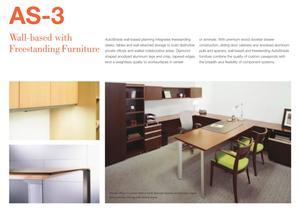 AutoStrada complete brochure - 12