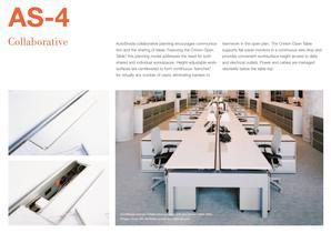 AutoStrada complete brochure - 16