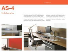 AutoStrada complete brochure - 19