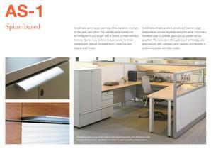AutoStrada complete brochure - 4
