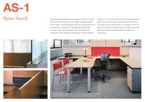 AutoStrada complete brochure - 7