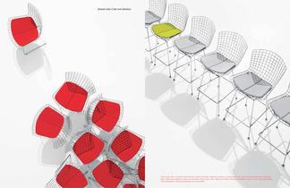 Bertoia collection - 3