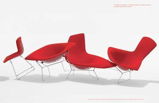 Bertoia collection - 4