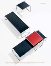 Breuer collection - 5