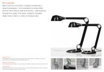 Copeland Light Brochure - 5