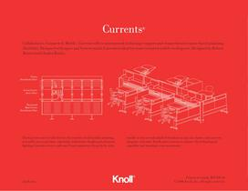 Currents complete brochure - 17