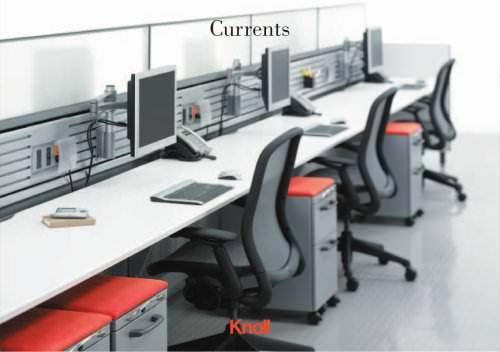 Currents complete brochure