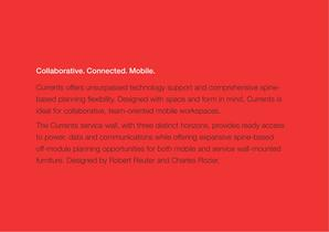 Currents complete brochure - 4