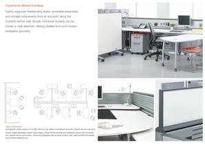Currents complete brochure - 5