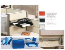 Desktop Mgt - 3