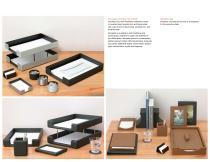 Desktop Mgt - 5