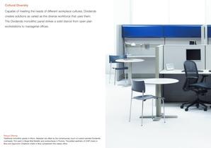 Dividends complete brochure - 10