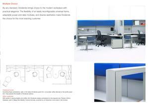 Dividends complete brochure - 13