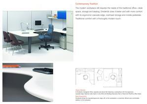 Dividends complete brochure - 14