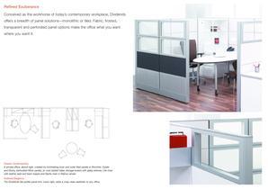 Dividends complete brochure - 5