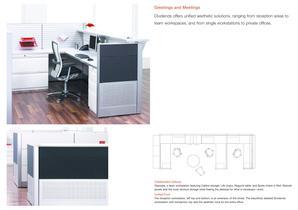 Dividends complete brochure - 6