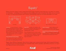 Equity - 16