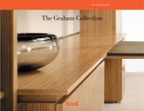 Graham - 1
