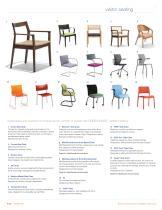 GSA_brochure - 11