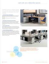 GSA_brochure - 5