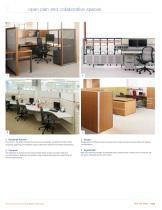 GSA_brochure - 6