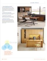 GSA_brochure - 9