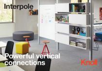 Interpole - 1