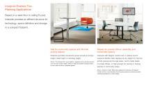 Interpole Brochure - 4