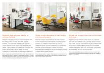 Interpole Brochure - 5