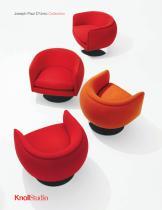 Joseph Paul D'Urso Collection - 1