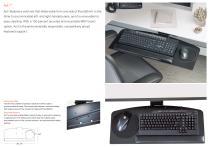 Keyboard - 3