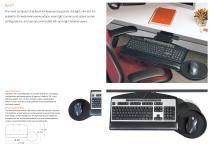 Keyboard - 4