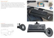 Keyboard - 5