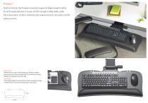 Keyboard - 6