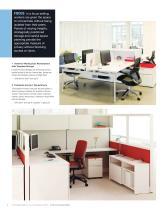 Knoll Essentials 2014 - 6