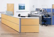 Knoll Healthcare Solutions - 11