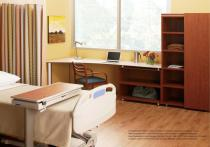 Knoll Healthcare Solutions - 12