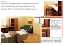 Knoll Healthcare Solutions - 13