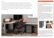 Knoll Healthcare Solutions - 14