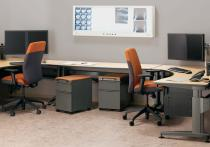 Knoll Healthcare Solutions - 15
