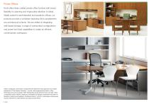 Knoll Healthcare Solutions - 16