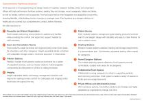 Knoll Healthcare Solutions - 5