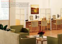 Knoll Healthcare Solutions - 6
