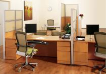 Knoll Healthcare Solutions - 8