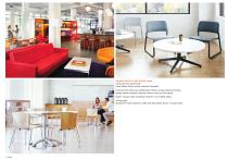 Knoll Higher Education Solutions - 10