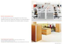 Knoll Higher Education Solutions - 13