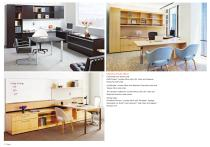 Knoll Higher Education Solutions - 14