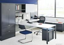 Knoll Higher Education Solutions - 15