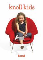 knoll kids - 1