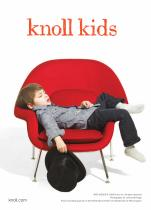 knoll kids - 8